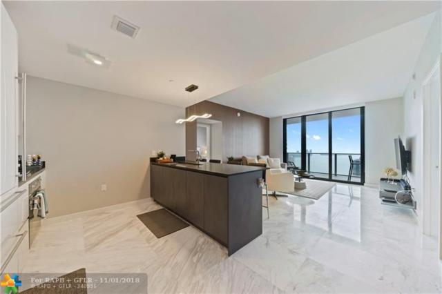 1010 Brickell Ave #4102, Miami, FL 33131 (MLS #F10148205) :: Green Realty Properties