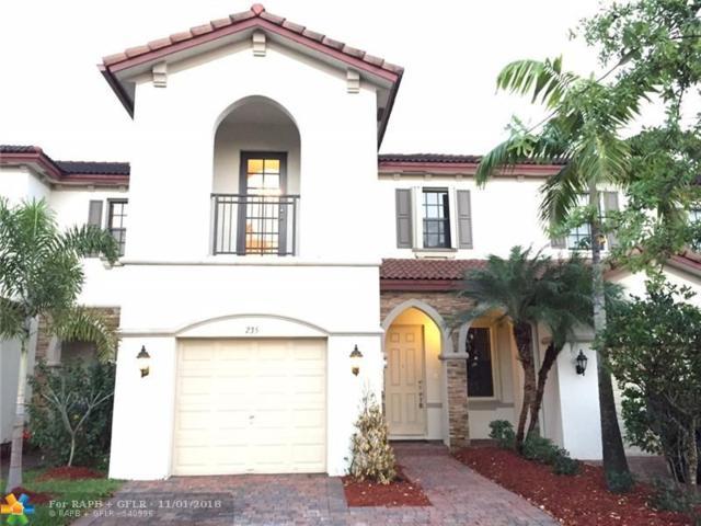 235 SE 37th Pl, Homestead, FL 33033 (MLS #F10148267) :: Green Realty Properties