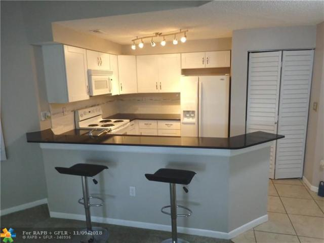 2445 SW 18th Ter #905, Fort Lauderdale, FL 33315 (MLS #F10148483) :: Green Realty Properties