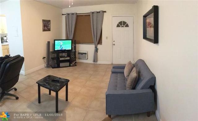 734 Meridian Ave 6R, Miami Beach, FL 33139 (MLS #F10148695) :: Green Realty Properties