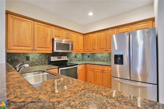 9486 S Military Trl #1, Boynton Beach, FL 33436 (MLS #F10148735) :: Green Realty Properties