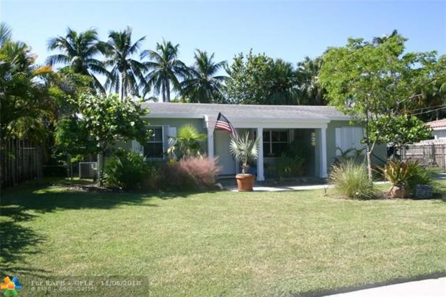 8230 SW 63rd Pl, Miami, FL 33143 (MLS #F10148825) :: Green Realty Properties