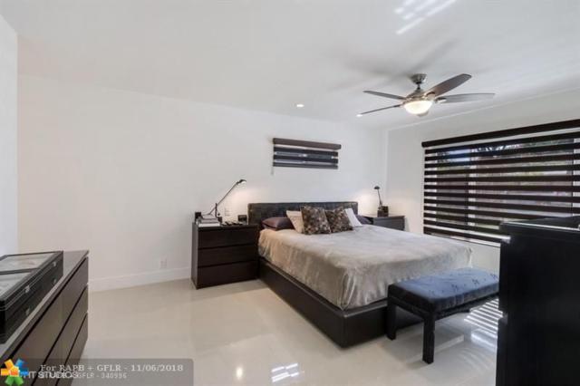 811 SW 18th St, Fort Lauderdale, FL 33315 (MLS #F10148849) :: Green Realty Properties