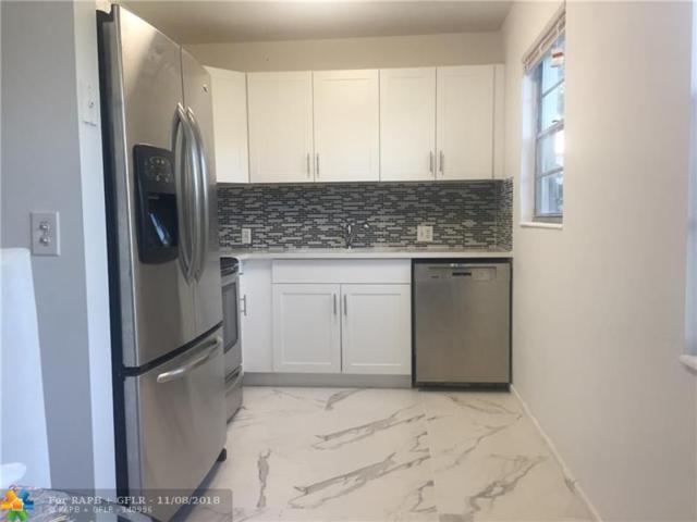 85 Preston C #85, Boca Raton, FL 33434 (MLS #F10149321) :: Green Realty Properties