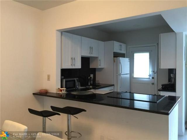 5701 NW 2nd Ave #301, Boca Raton, FL 33487 (MLS #F10149363) :: Green Realty Properties