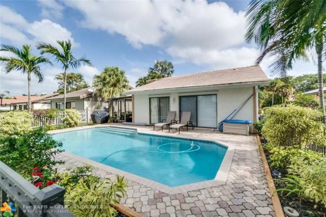 19651 Back Nine Dr, Boca Raton, FL 33498 (MLS #F10149402) :: Green Realty Properties