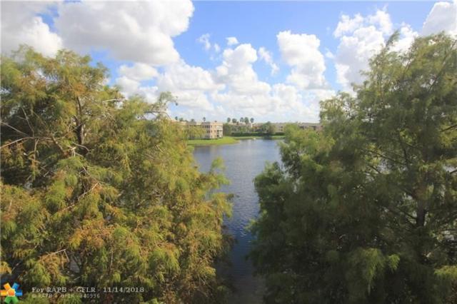 7446 N Devon #304, Tamarac, FL 33321 (MLS #F10149436) :: Green Realty Properties