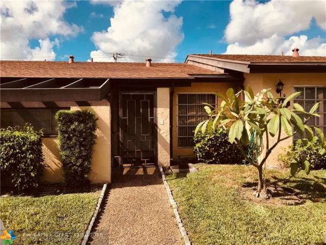 13665 Via Aurora C, Delray Beach, FL 33484 (MLS #F10149523) :: Castelli Real Estate Services