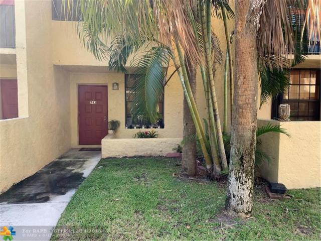 793 SE 1st Way #73, Deerfield Beach, FL 33441 (MLS #F10149605) :: Green Realty Properties