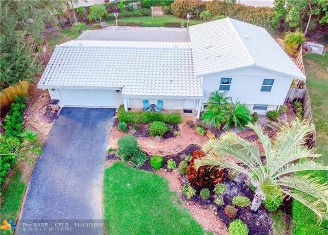 43 NE 11th Way (Little Harbor Way), Deerfield Beach, FL 33441 (MLS #F10149679) :: Green Realty Properties