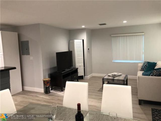 2118 N 28TH AV, Hollywood, FL 33020 (MLS #F10149956) :: Green Realty Properties