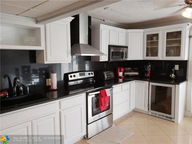 731 SE 1st Way 25C, Deerfield Beach, FL 33441 (MLS #F10150015) :: Green Realty Properties