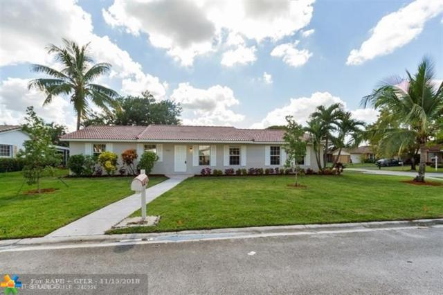 9084 NW 23rd Pl, Coral Springs, FL 33065 (MLS #F10150091) :: Castelli Real Estate Services