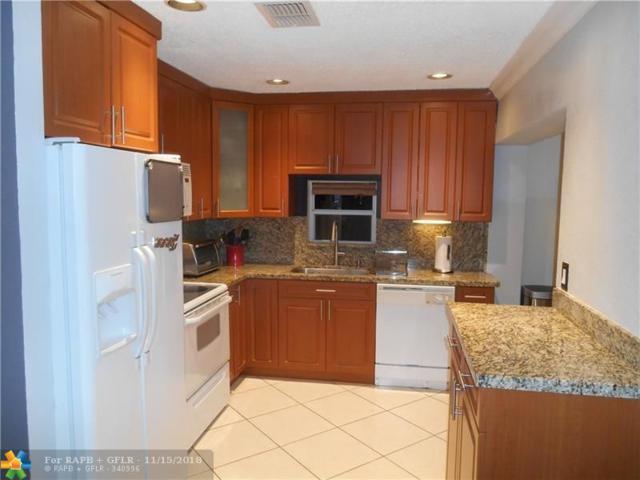 5273 NE 1st Ter, Oakland Park, FL 33334 (MLS #F10150204) :: Castelli Real Estate Services