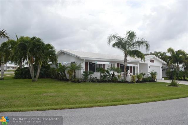 1602 SW 17th Ter, Boynton Beach, FL 33426 (MLS #F10150374) :: Green Realty Properties