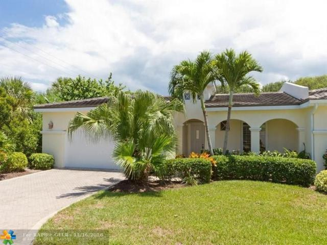 8489 Oak Leaf Ln, Indian River Shores, FL 32963 (MLS #F10150405) :: Green Realty Properties