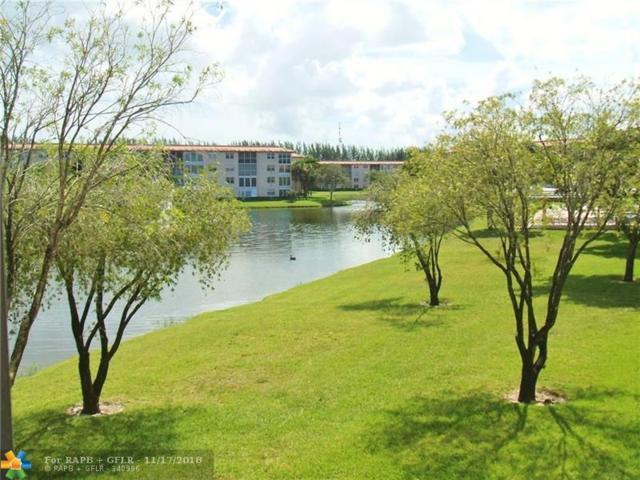 1803 Eleuthera Pt A2, Coconut Creek, FL 33066 (MLS #F10150571) :: Green Realty Properties