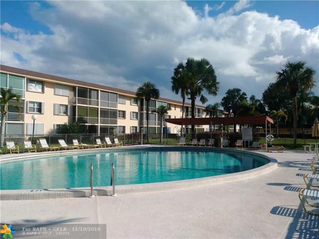 4500 N Federal Hwy 324C, Lighthouse Point, FL 33064 (MLS #F10150642) :: Green Realty Properties