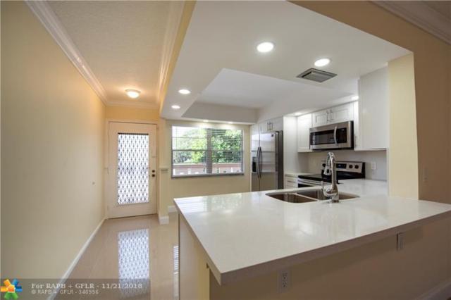 2101 Lucaya Bnd G2, Coconut Creek, FL 33066 (MLS #F10150658) :: Green Realty Properties