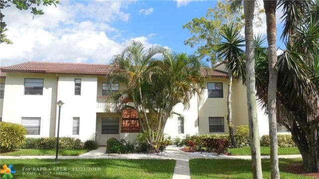 21815 Arriba Real 12-F, Boca Raton, FL 33433 (MLS #F10150908) :: Green Realty Properties