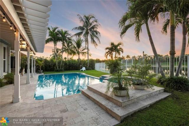 1708 Victoria Pointe, Weston, FL 33327 (MLS #F10151104) :: Laurie Finkelstein Reader Team