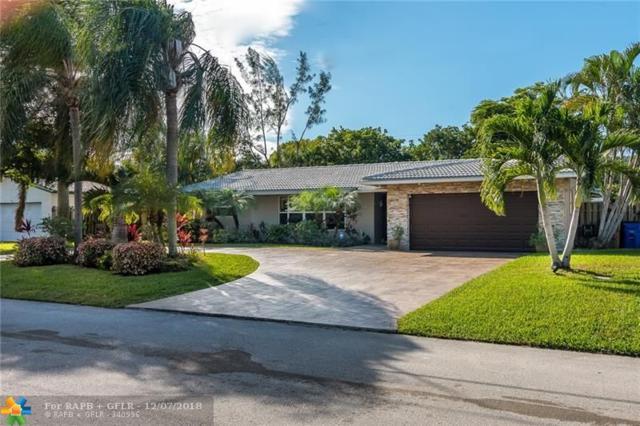 25 NE 11th Way, Deerfield Beach, FL 33441 (MLS #F10151119) :: Green Realty Properties
