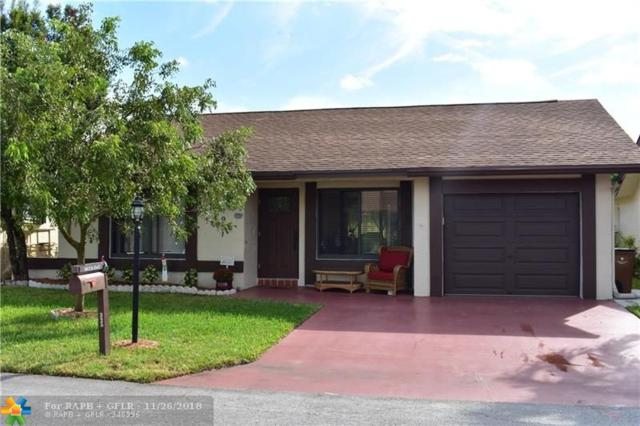 1996 SW 15th Court, Deerfield Beach, FL 33442 (MLS #F10151225) :: Green Realty Properties