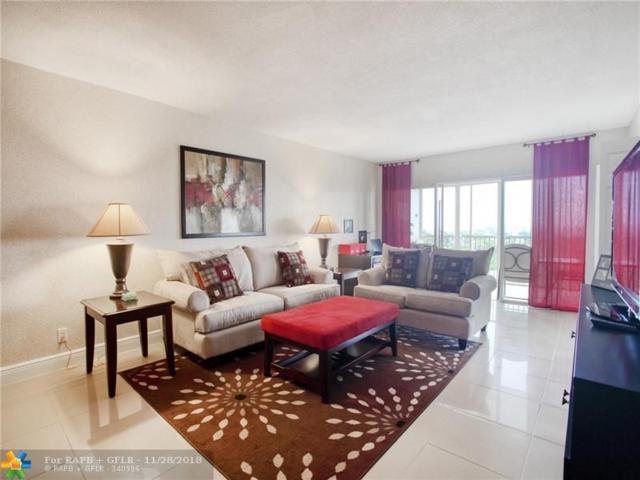 Pompano Beach, FL 33069 :: Castelli Real Estate Services