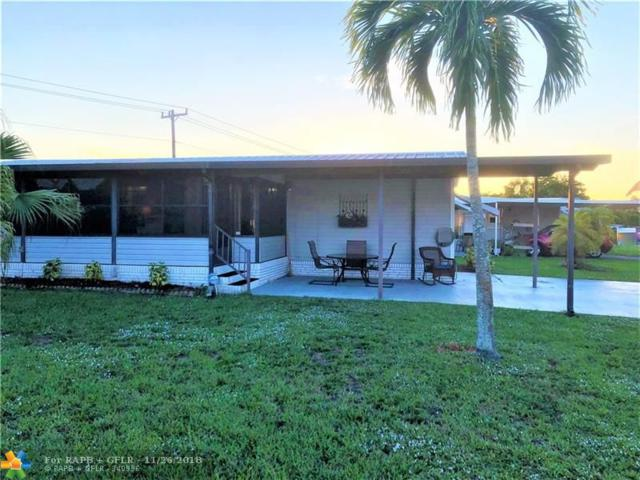 4306 70th Ct, West Palm Beach, FL 33404 (MLS #F10151333) :: Green Realty Properties