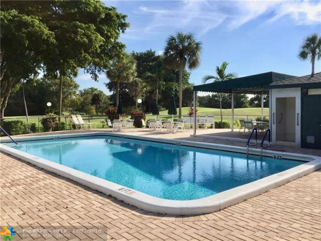 9080 Lime Bay Blvd #104, Tamarac, FL 33321 (MLS #F10151377) :: Green Realty Properties