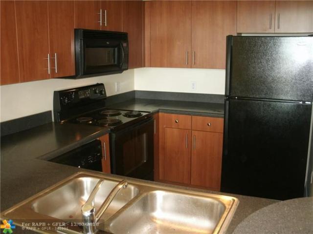 100 N Federal Hwy #1134, Fort Lauderdale, FL 33301 (MLS #F10151435) :: Green Realty Properties