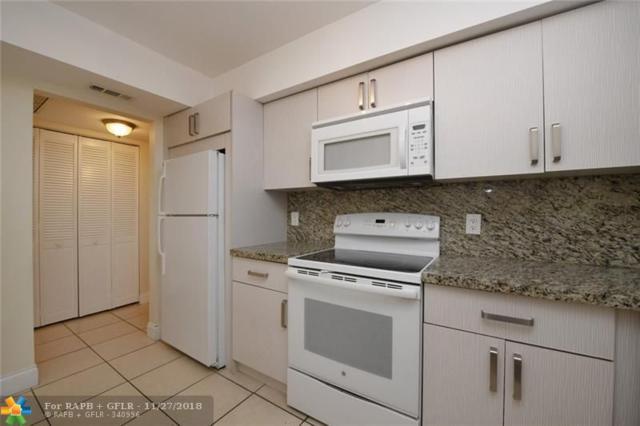 3900 N Hills Dr #108, Hollywood, FL 33021 (MLS #F10151529) :: Green Realty Properties