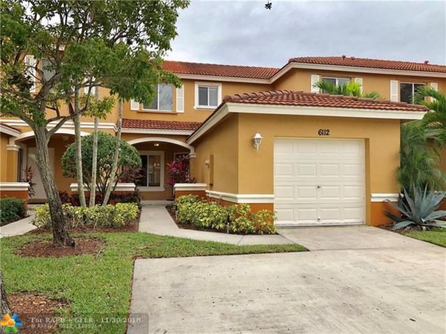 6112 Southard St #6112, West Palm Beach, FL 33411 (MLS #F10151864) :: Green Realty Properties
