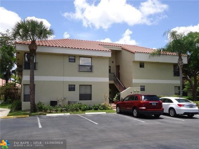 2466 NW 49th Ter #774, Coconut Creek, FL 33063 (MLS #F10151915) :: Green Realty Properties