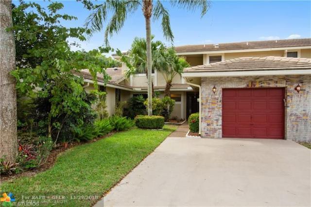 619 N Shore Dr #619, Deerfield Beach, FL 33442 (MLS #F10151990) :: Green Realty Properties