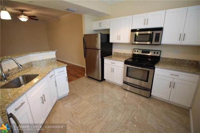 533 NE 3rd Ave #226, Fort Lauderdale, FL 33301 (MLS #F10152077) :: United Realty Group