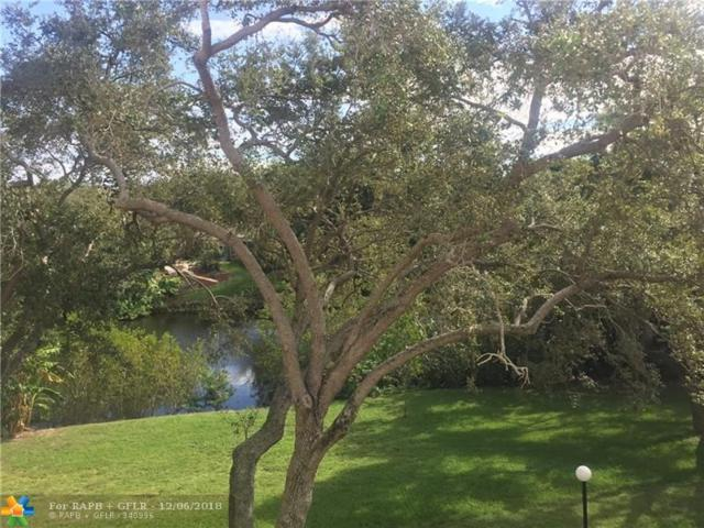644 NW 13th Street #32, Boca Raton, FL 33486 (MLS #F10152088) :: Castelli Real Estate Services