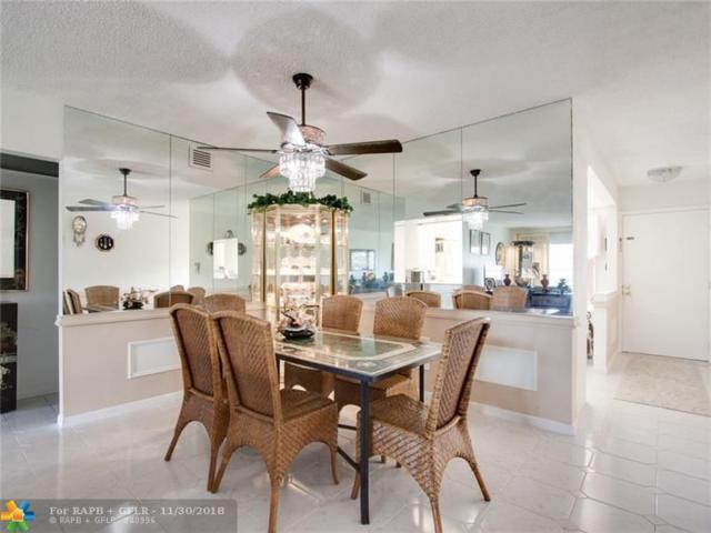 2504 Antigua Ter H3, Coconut Creek, FL 33066 (MLS #F10152160) :: Green Realty Properties