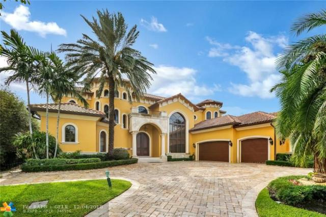 2582 SE 9th St, Pompano Beach, FL 33062 (MLS #F10152299) :: Green Realty Properties