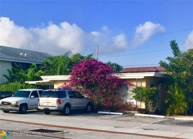00 Bougainvilla Dr, Lauderdale By The Sea, FL 33308 (MLS #F10152514) :: Green Realty Properties