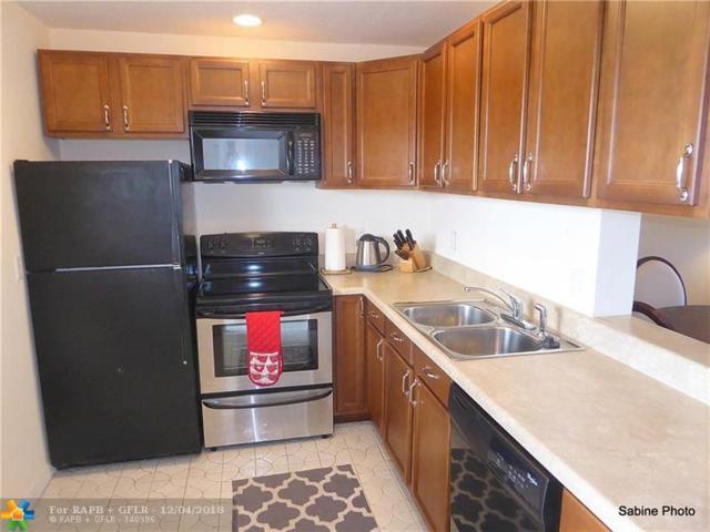 130 NE 26th Ave #410, Boynton Beach, FL 33435 (MLS #F10152591) :: Green Realty Properties