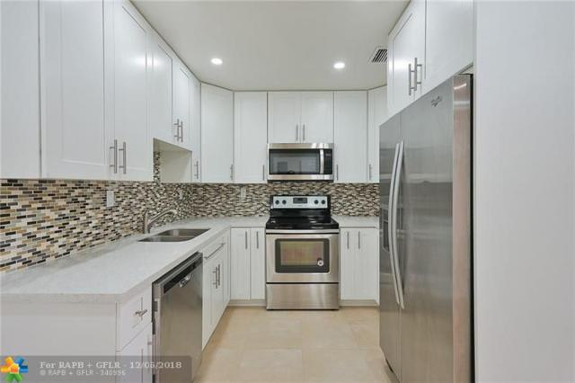 6911 SW 12th St, Pembroke Pines, FL 33023 (MLS #F10152703) :: Green Realty Properties