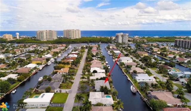 770 Enfield St, Boca Raton, FL 33487 (MLS #F10152947) :: Green Realty Properties