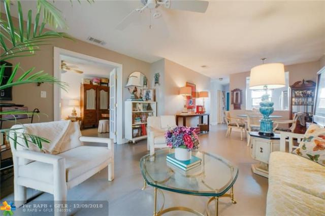 10553 NW 10th St #202, Pembroke Pines, FL 33026 (MLS #F10153367) :: United Realty Group
