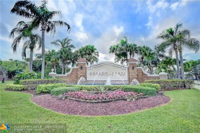 10260 Serene Meadow Dr, Boca Raton, FL 33428 (MLS #F10153368) :: Green Realty Properties