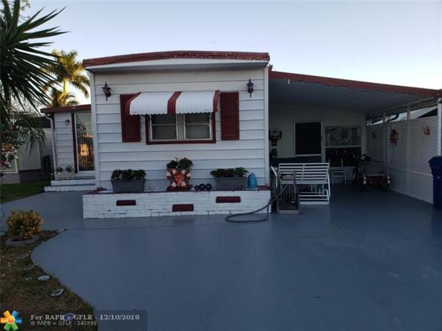 8720 SW 21st Ct, Davie, FL 33324 (MLS #F10153477) :: Green Realty Properties