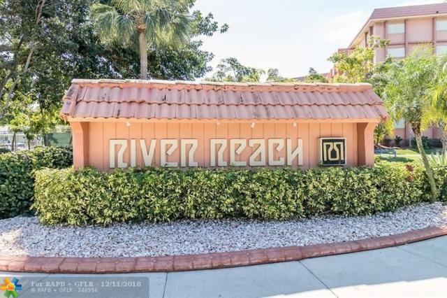 1000 River Reach Dr #115, Fort Lauderdale, FL 33315 (MLS #F10153490) :: Green Realty Properties