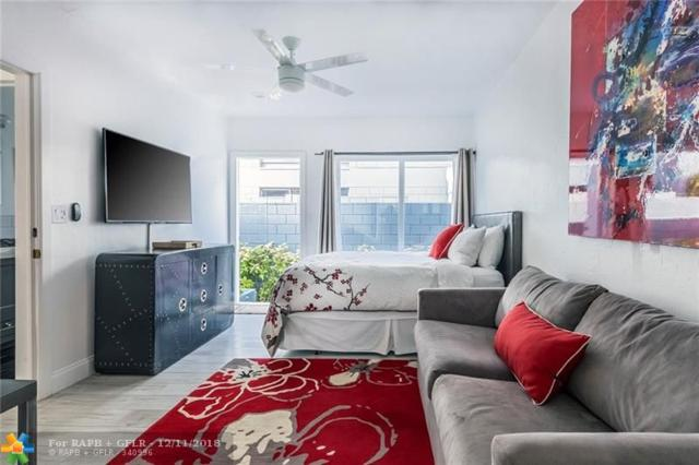 320 Hendricks Isle, Fort Pierce, FL 33301 (MLS #F10153550) :: Green Realty Properties