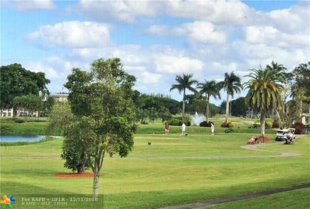 2802 Victoria Way O-2, Coconut Creek, FL 33066 (MLS #F10153551) :: Castelli Real Estate Services
