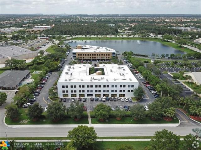18503 Pines Blvd, Pembroke Pines, FL 33029 (MLS #F10153771) :: RICK BANNON, P.A. with RE/MAX CONSULTANTS REALTY I